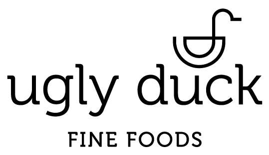 Ugly Duck Fine Foods