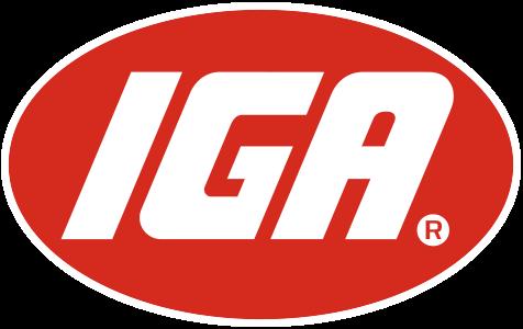 IGA & Supa IGA