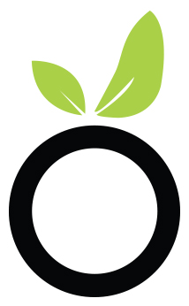 Market Organics