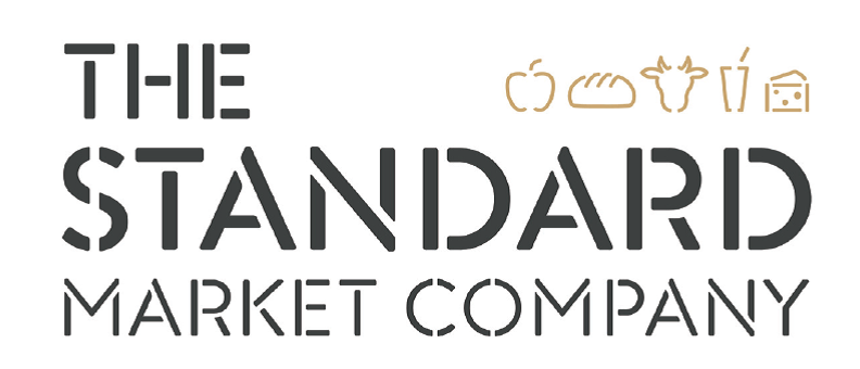 The Standard Market Co.