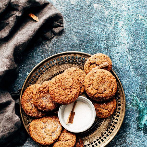 recipe-marmalade-cookies