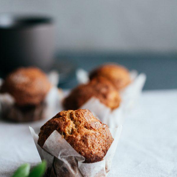 recipe-marmalade-muffins